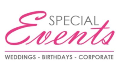 Special Events Ltd. Birmingham 1