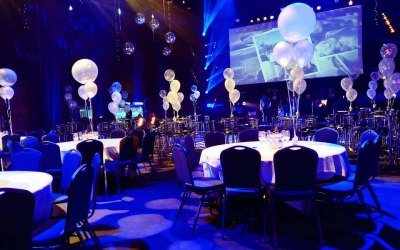 Special Events Ltd. Birmingham 2