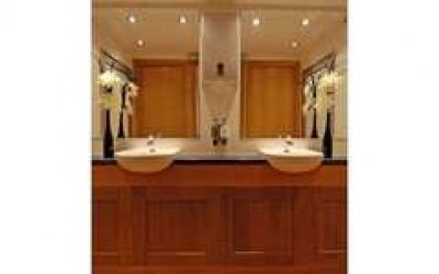 Surrey Toilet Hire