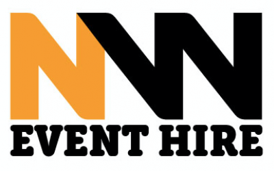 North West Event Hire 1