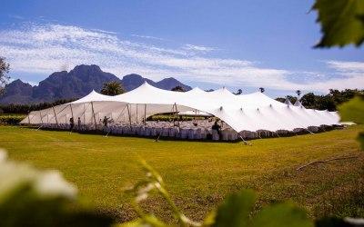 Dynamic Stretch Tents  1