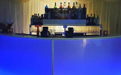 5 Star Bar Co 8