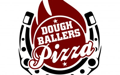 Dough Ballers Pizzeria 1