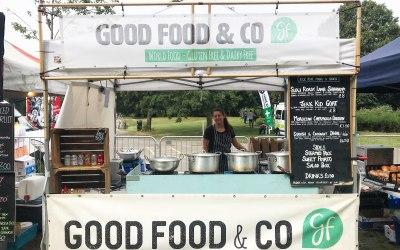 Good Food & Co 5