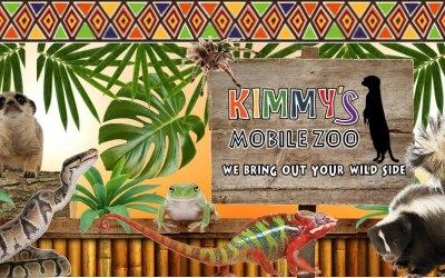 Kimmys Zoo 1