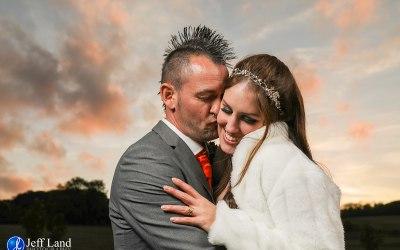 Warwickshire Wedding & Event Photographer