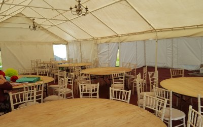 Kervi's Marquees 6