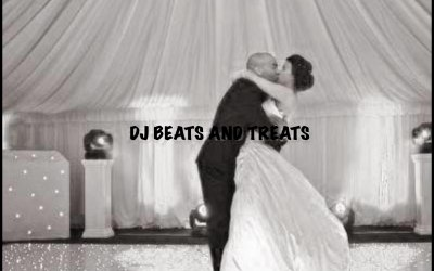 DJ Beats & Treats