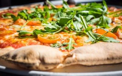 Pizza Via 5