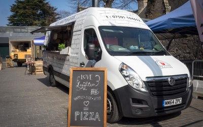 Pizza Via 2