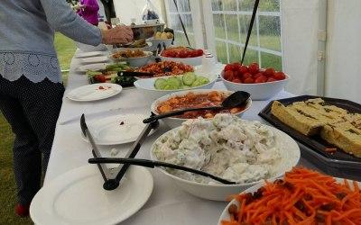 Swash Nosh Catering & Events 2