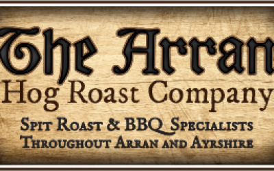 The Arran Hog Roast Company