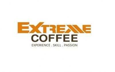 Extreme Coffee