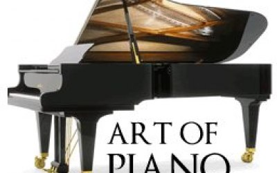 Art of Piano