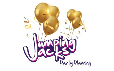 Jumping Jacks Parties 1