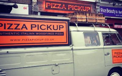 Pizza Pickup 3