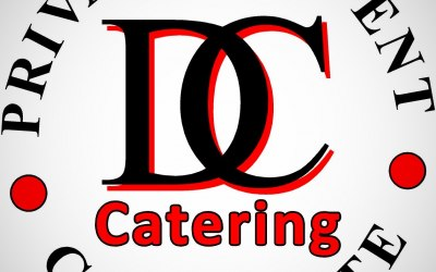 DC Catering  1