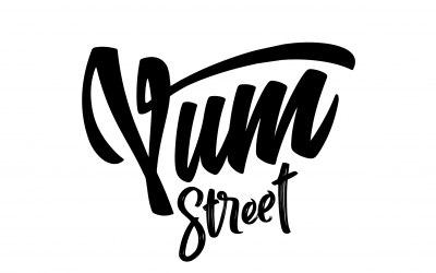 Yum Street 1