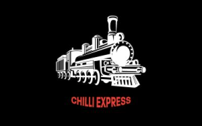 Chilli Express  1
