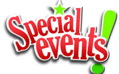 J Event Planner 3