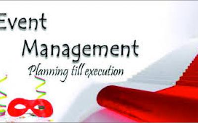 J Event Planner 2