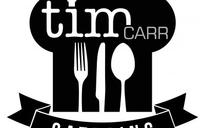 Tim Carr Catering 6