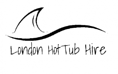 London Hot Tub Hire 1