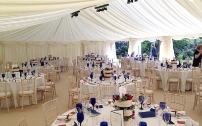 Moodies Leisure Ltd, Moodies Catering & Moodies Marquees