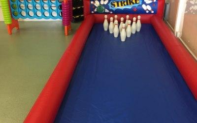 DM Inflatables & Party Services  6