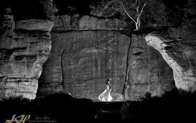 Kenny Hickey Photography