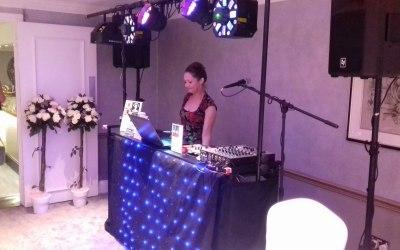 DJ Ali Thomas  7