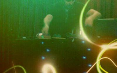 DJ Ali Thomas  4