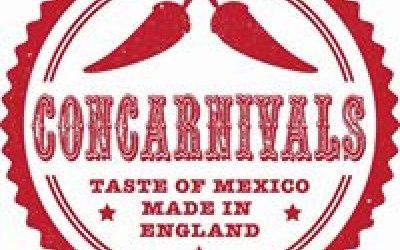 Concarnivals