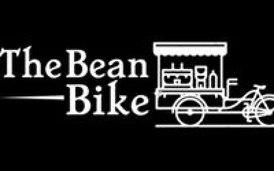 The Bean Bike