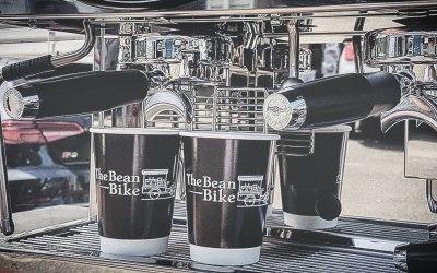 The Bean Bike