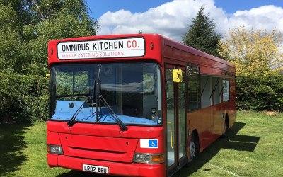 Omnibus Kitchen Co.