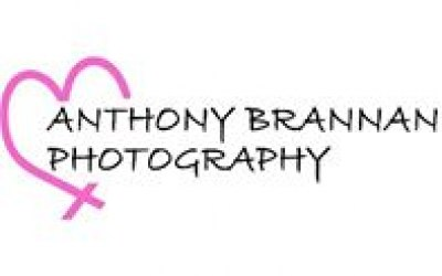 Anthony Brannan Photography