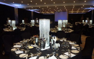 crystal chandeliers for Teaching Personnel