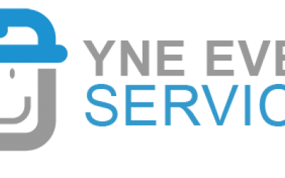 YNE Event Services