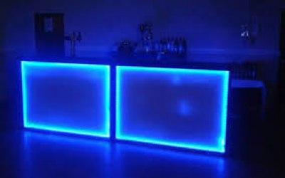 Savva Bars Co 3