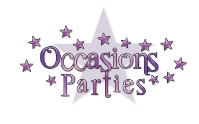 Occasions Parties 5