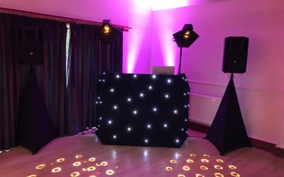 Twinspin Mobile DJ Services 3
