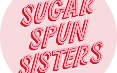 Sugar Spun Sisters  6