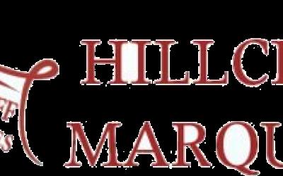 Hillcliff Marquess 2
