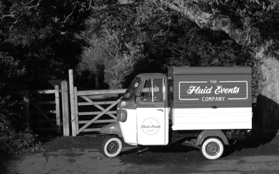 The Fluid Events Essex Company Ltd 2