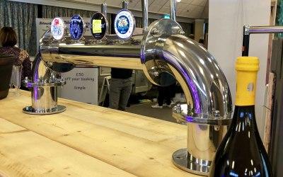The Hop & Bubble Bar Company 4