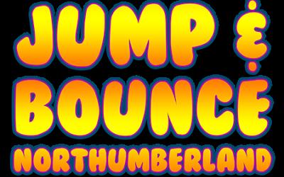 Jump & Bounce Northumberland 8