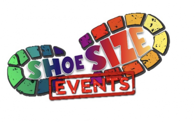 ShoeSize Events 1
