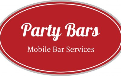 Party Bars Scotland Limited 2