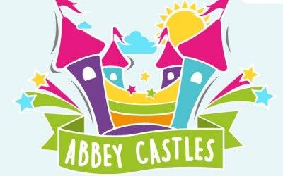 Abbey Castles 2